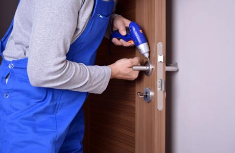 Stevenson Ranch Locksmith Service Stevenson Ranch, CA 661-630-3064