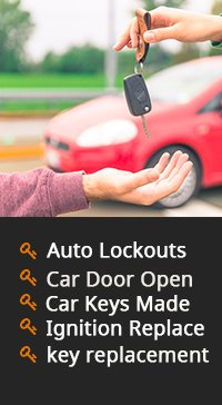 Stevenson Ranch Locksmith Service, Stevenson Ranch, CA 661-630-3064